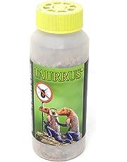 Taurrus M Snake & Reptile Mite Predators