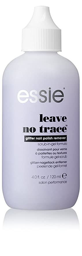 essie Nail Care, Removers, Good as Gone Remover 125ml: Amazon.co.uk ...