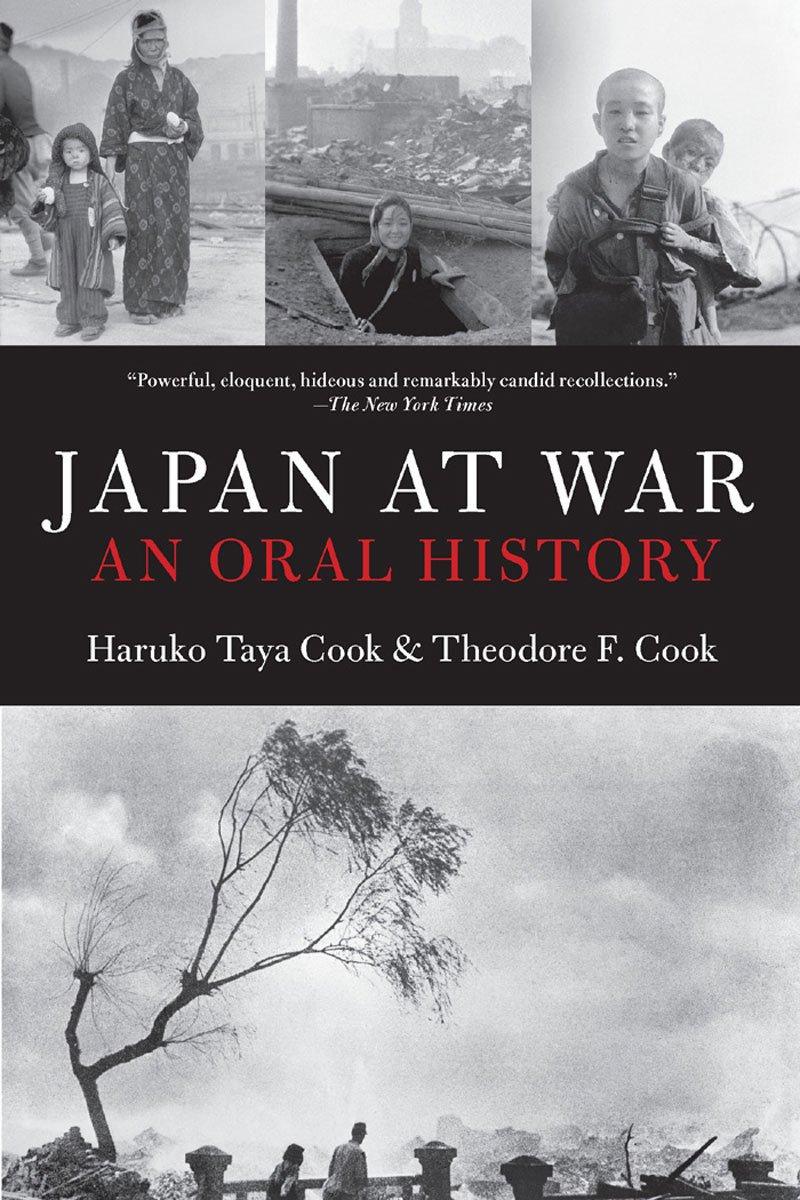 japan-at-war-an-oral-history