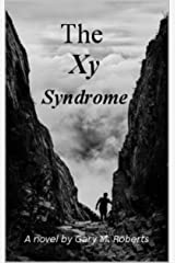 The XY Syndrome Kindle Edition