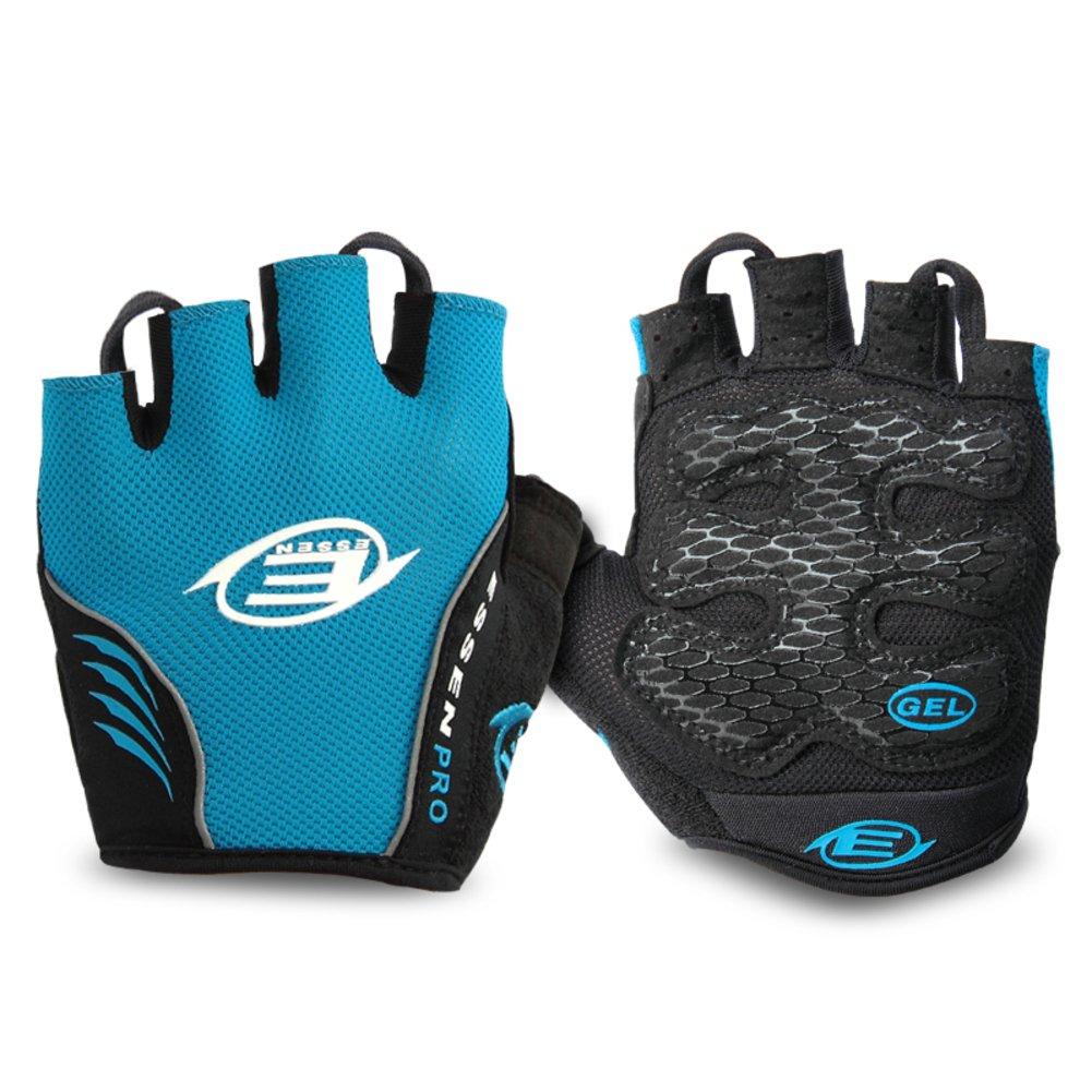 BTT carretera ciclismo guantes de moto/ aire permeabilidad ...