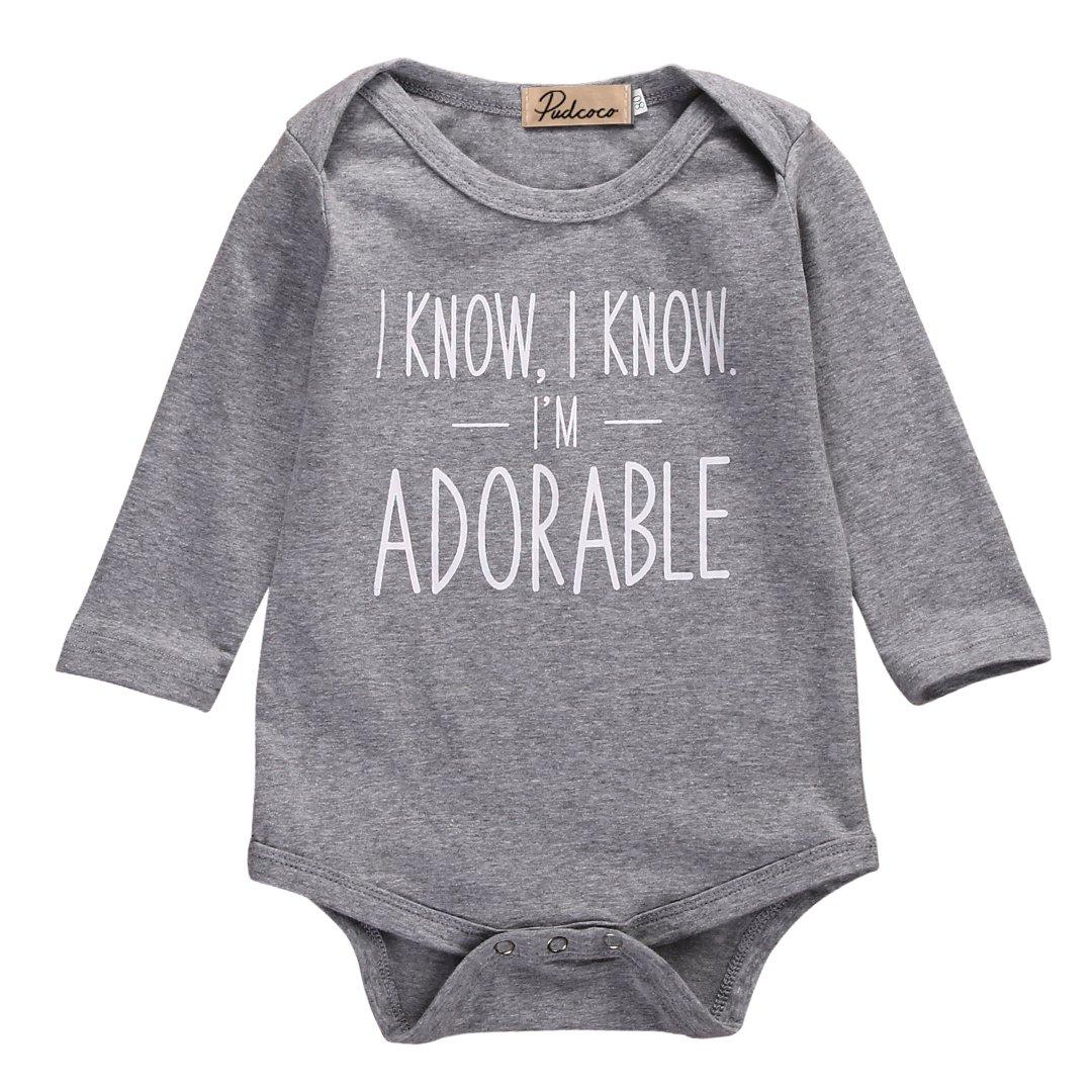 上品な Ma&Baby SHIRT Months ユニセックスベビー B0734KMN6Z 12 - - 18 12 Months, Net-Assist ネットアシスト:521494b1 --- arianechie.dominiotemporario.com