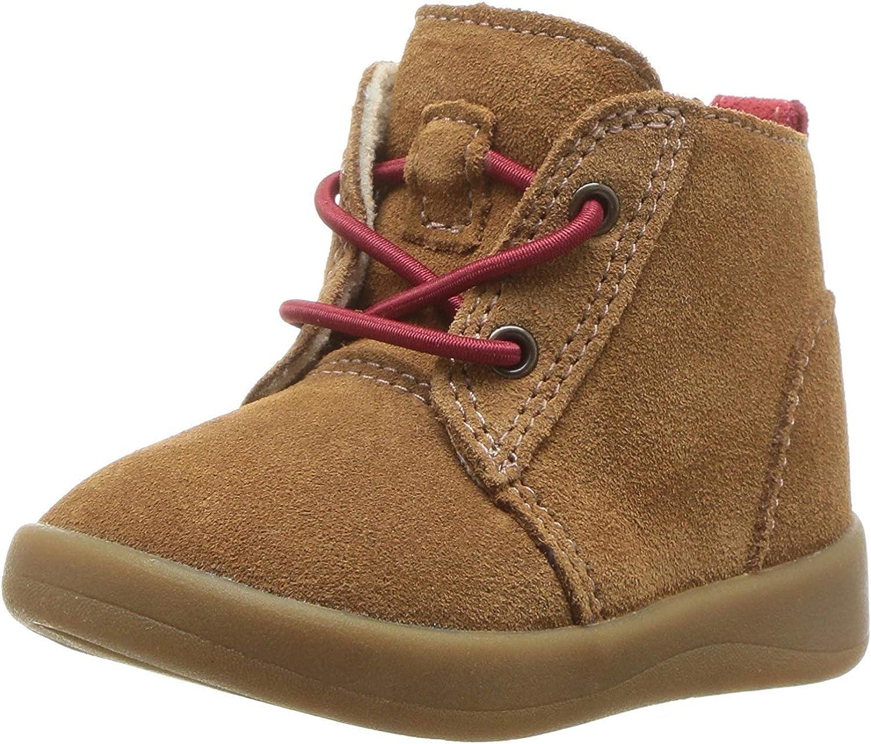 | UGG Kids' Kristjan Chukka Boot | Boots
