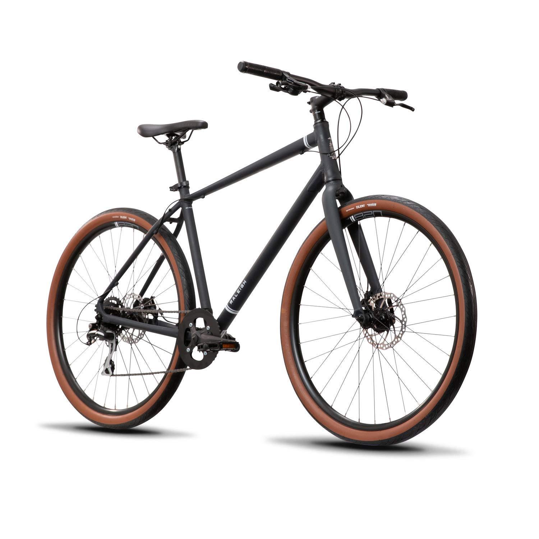 RALEIGH Bicycles Redux 1 City Bike