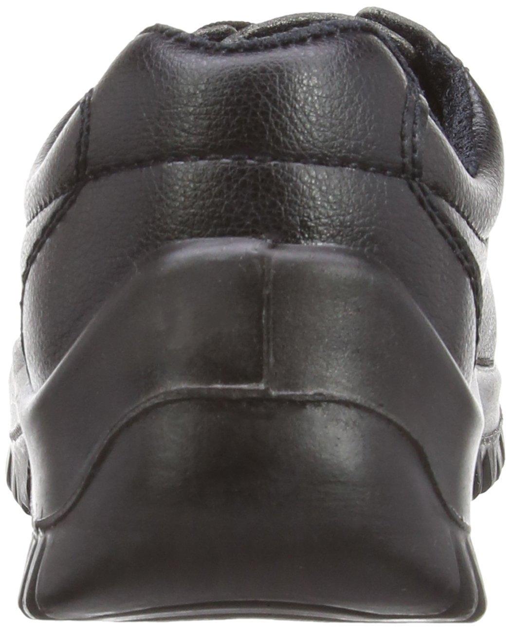 3/UK//36/EU Schwarz Blackrock src06b03/Unisex ErwachseneHygiene Trainer