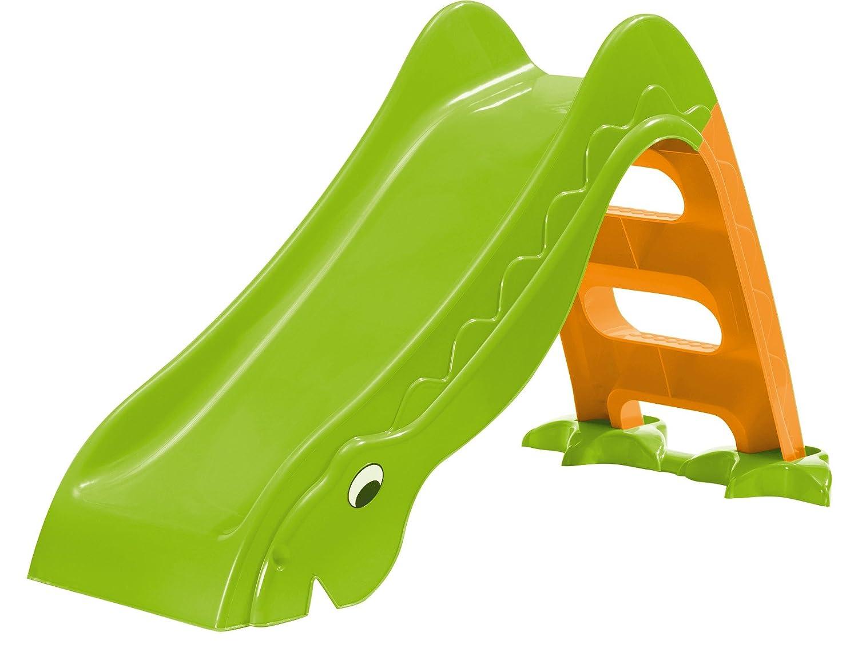 Dino Rutsche - Outdoor Kinderrutsche