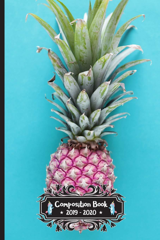 Ananas I Boks