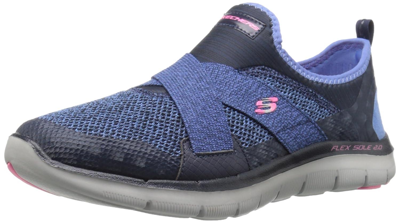 Skechers sport women's loving life foam sneaker