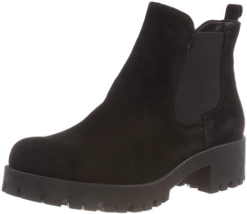 Tamaris 25435-21, Botas Chelsea para Mujer: Amazon.es: Zapatos y complementos