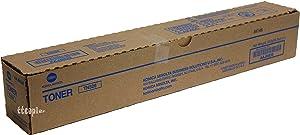 Genuine Konica Minolta TN326 for 308 368