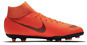 Paire Club Superfly De Mercurial Chaussures Vi Nike Mg Football KJu1lFcT3
