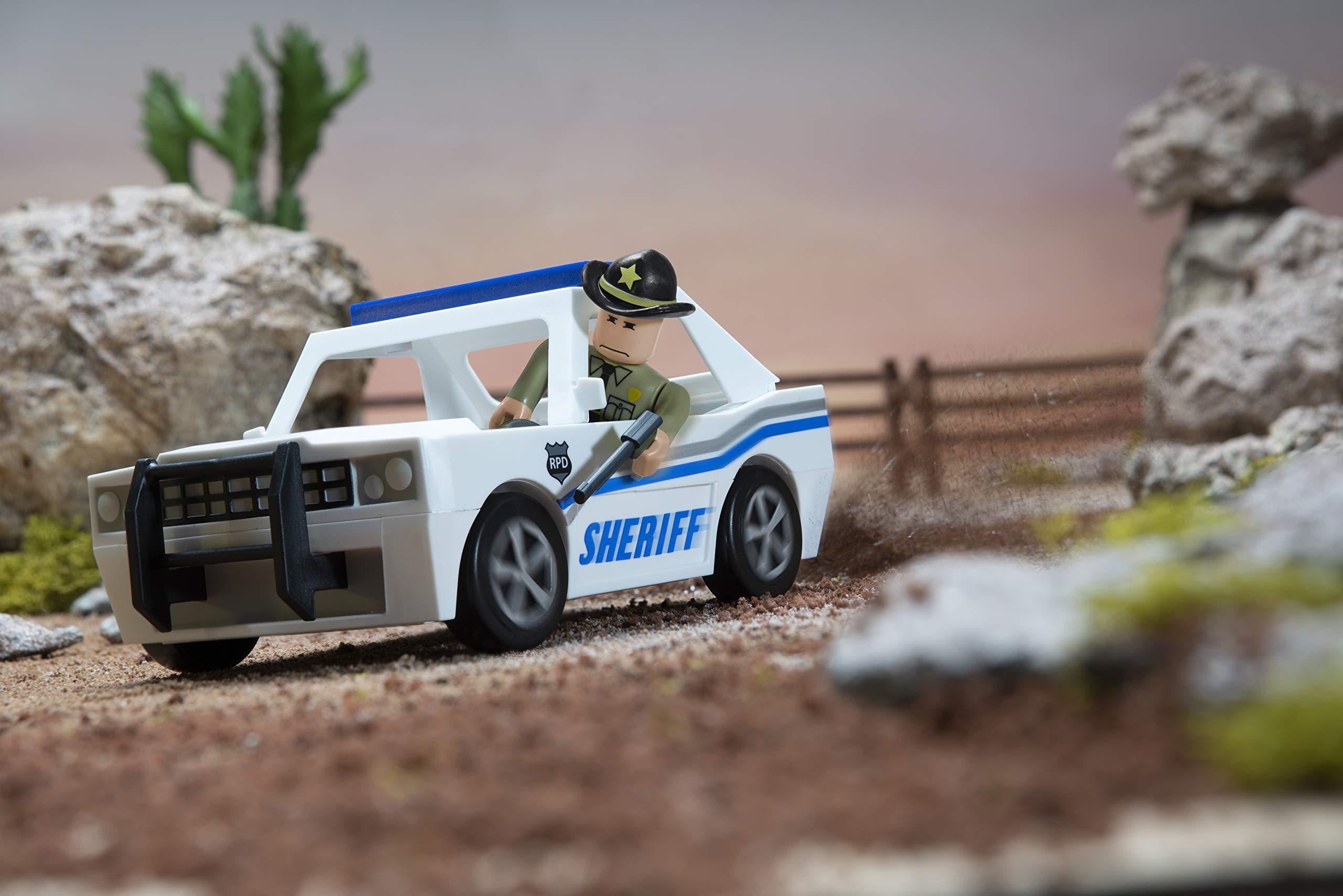 Roblox Jailbreak Swat Car Roblox Jailbreak Swat Unit Deluxe Vehic Buy Online In Cambodia At Desertcart
