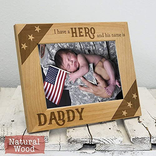 hero daddy frame christmas gifts for dad christmas gifts for him dad christmas