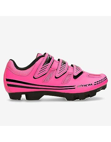 envío complementario selección especial de precio asombroso Zapatillas de ciclismo | Amazon.es