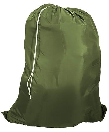 Amazon.com: Owen - Bolsa de nailon para la colada de 40 x 50 ...