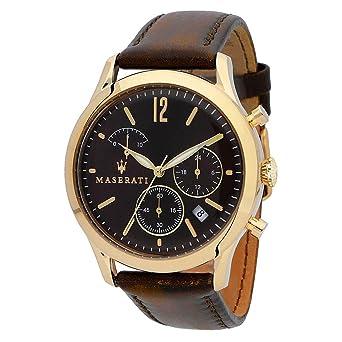 Reloj MASERATI - Hombre R8871625001