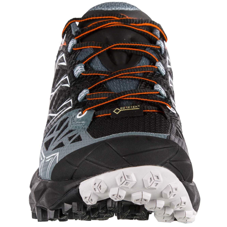 La Sportiva Unisex-Erwachsene Unisex-Erwachsene Unisex-Erwachsene Akyra Woman GTX Traillaufschuhe b427e9