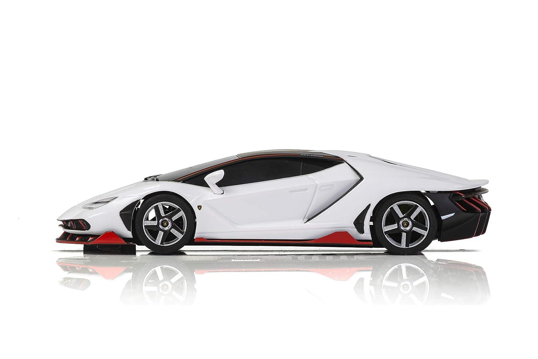 Edition The Big Eins Scalextric Elektrisch Modell Rennsport 21