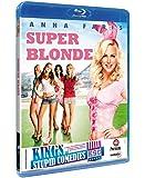 Super Blonde [Blu-ray]