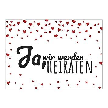 Dating und Heiratstradition in Deutschland Cougar Dating-Website philippines
