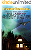 The Cabin on Grey Lake