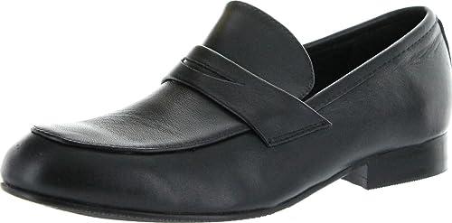 Amazon Venettini Boys 55 Ace Designer Dress Slip On Loafers