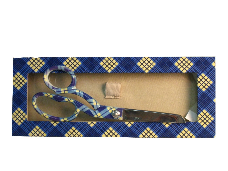 Tijera LA Linen Precision Stainless Steel Dress Scissors