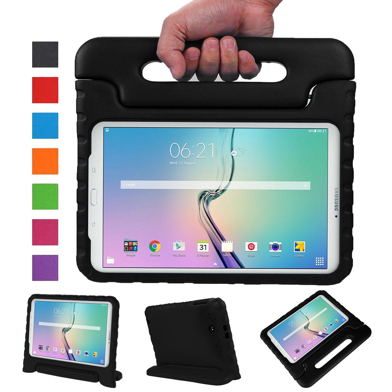 Funda Samsung Galaxy Tab E 9.6 NEWSTYLE [1CNE31P6]