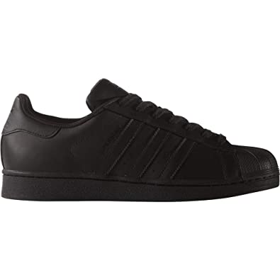 adidas Superstar Foundation, Sneaker Uomo