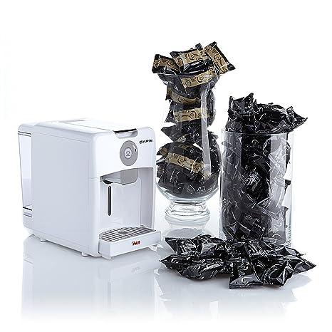 Amazon.com: Polti Capri Espresso machine con 50 aromapolti ...