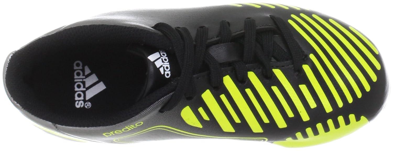 Adidas performance V22138 Scarpa ginnica nero 38-2 GqqgK16