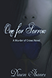 One for Sorrow (Murder of Crows Book 1)