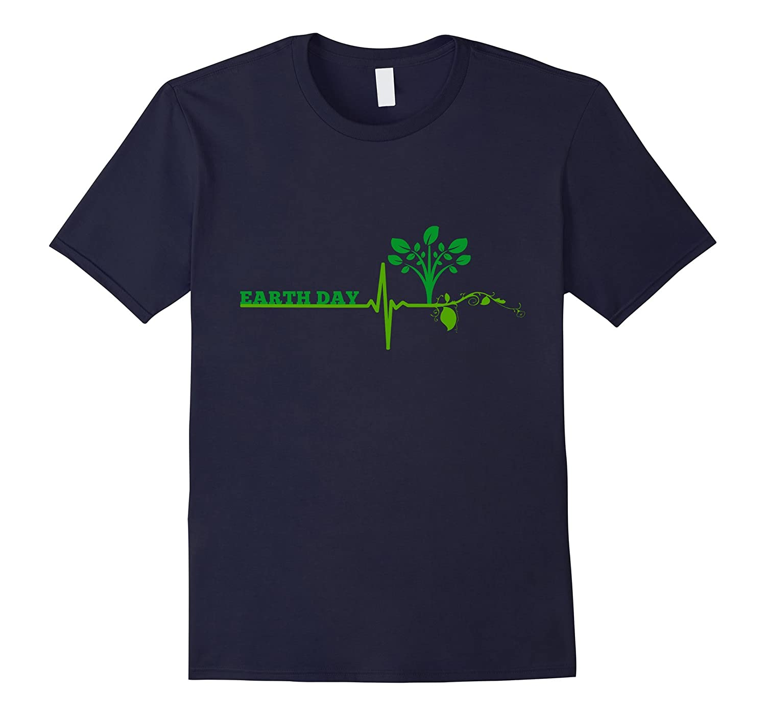 Earth Day products clothing-TH