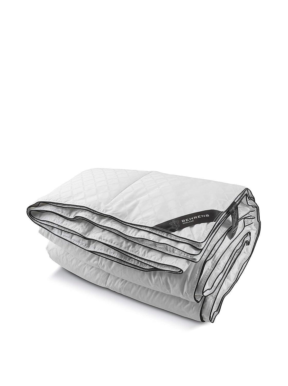 King Behrens of England Gel Loft Comforter
