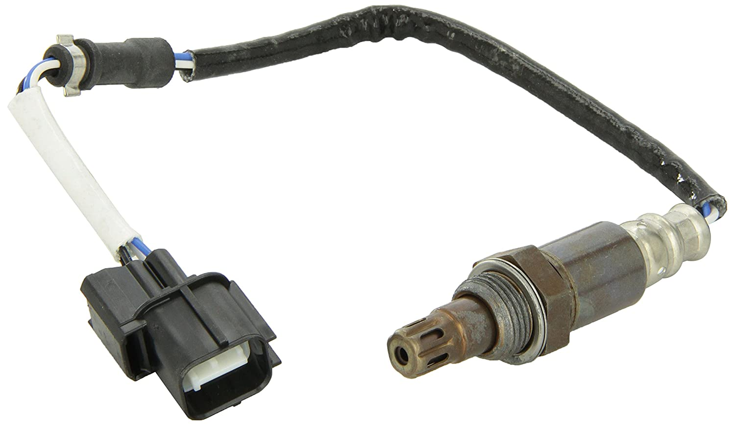 Denso 234-9064 Air Fuel Ratio Sensor np2349064.10328