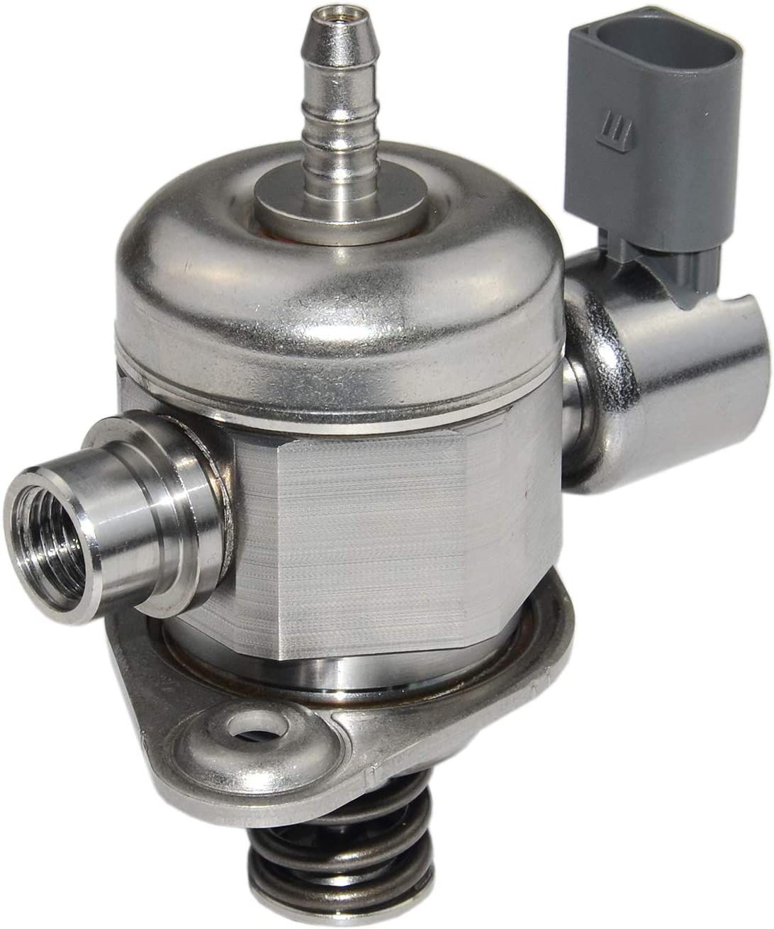 High Pressure Fuel Pump For Au di Q3 2012-2014 2.0TFSI CCTA 06H 127 025 D