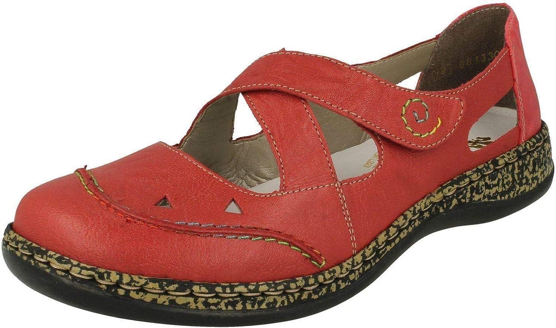 Rieker Reieker 46335 Shoes