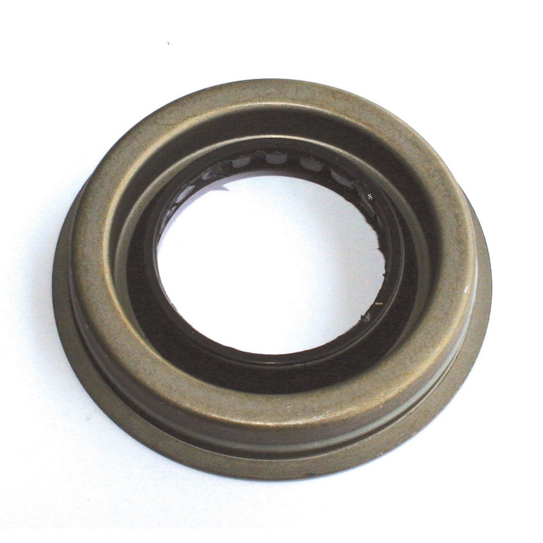 Omix-Ada 16521.14 Pinion Seal