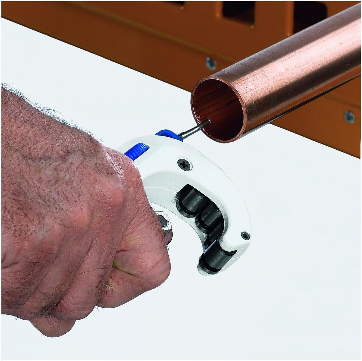 3//8/Diam/ètre /1 Irwin 10507460/Pro Coupe-tube pour tuyaux/