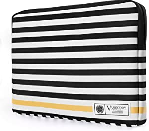 Vangoddy 11.6 inch Laptop Case Dell Inspiron, Chromebook, XPS, Latitude Notebook