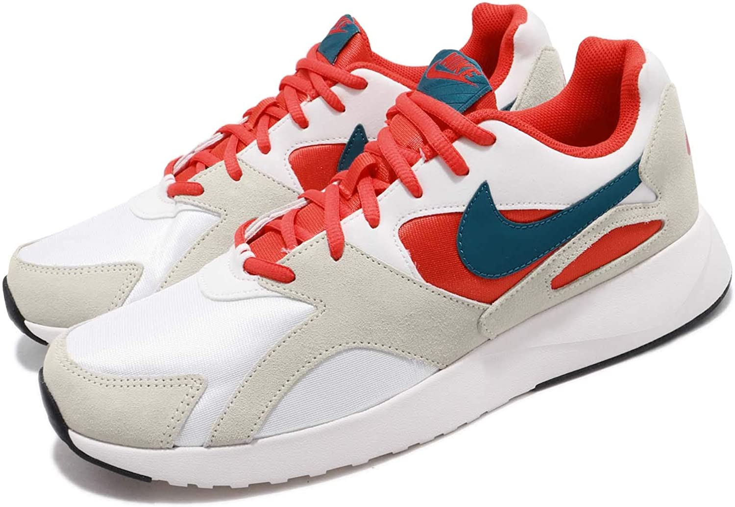 Nike Pantheos, Chaussures de Fitness Homme: