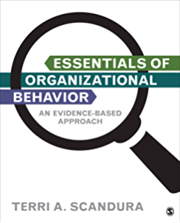 Amazon microeconomics pearson series in economics ebook essentials of organizational behavior an evidence based approach fandeluxe Gallery
