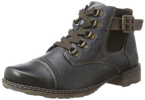Chukka Chaussures Remonte et Femme Sacs Bottes D4393 gwqRq7z