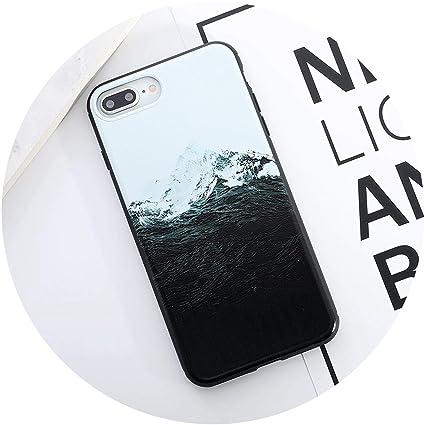 coque iphone xs max marin