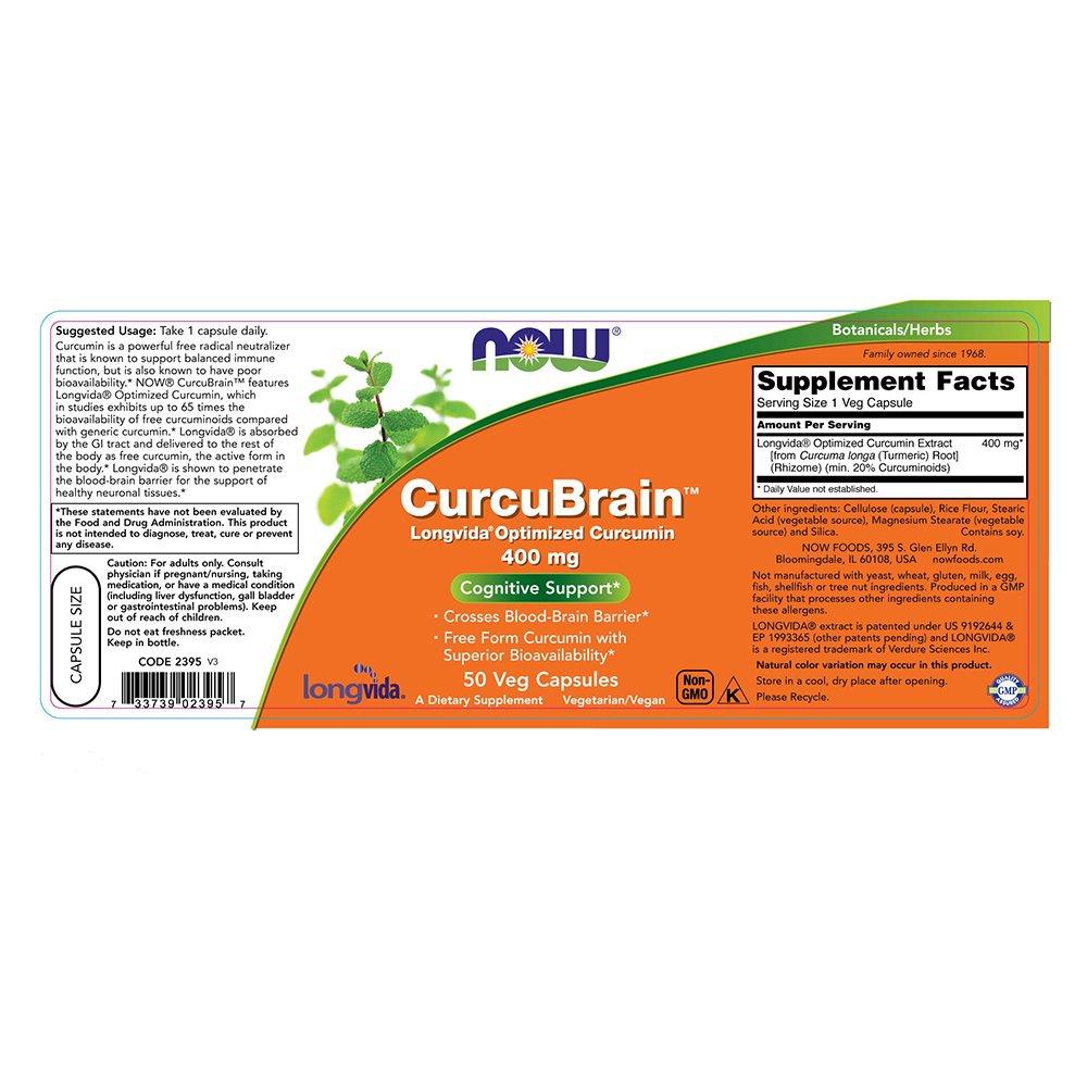 Amazon now curcubrain 400 mg50 veg capsules health personal amazon now curcubrain 400 mg50 veg capsules health personal care falaconquin