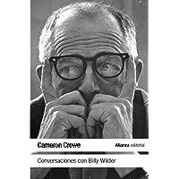 Conversaciones con Billy Wilder (El libro de bolsillo