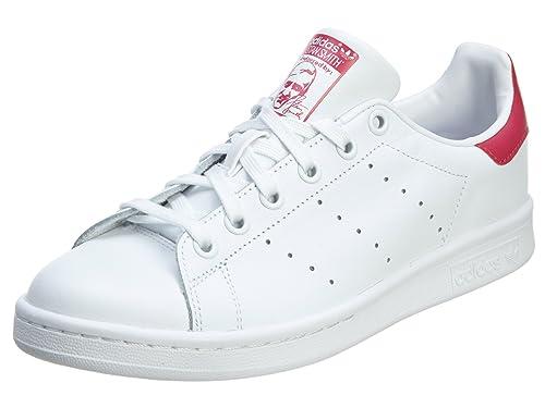 Adidas Stan Smith J Big Kids