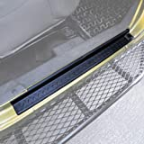 Xprite Front Entry Guards Door Sill Plate