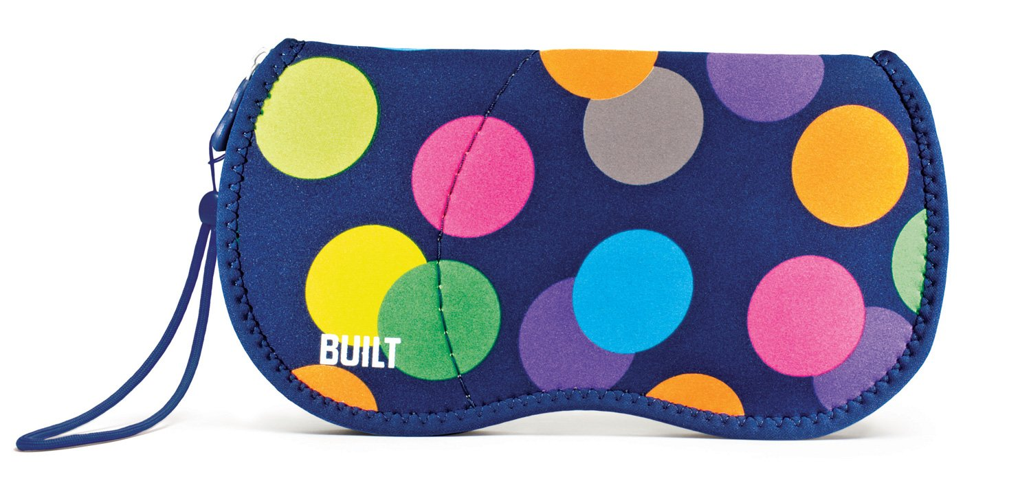 BUILT Cargo Travel Organizer, Scatter Dot