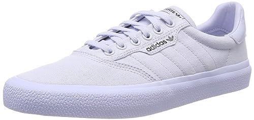 3908fabc337 adidas Unisex Adults  3mc Skateboarding Shoes  Amazon.co.uk  Shoes ...